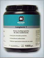 Longterm 1 y 2